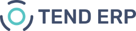 Tend_erp