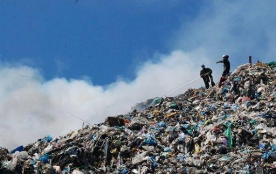 Українці платитимуть за новими тарифами за вивезення сміття