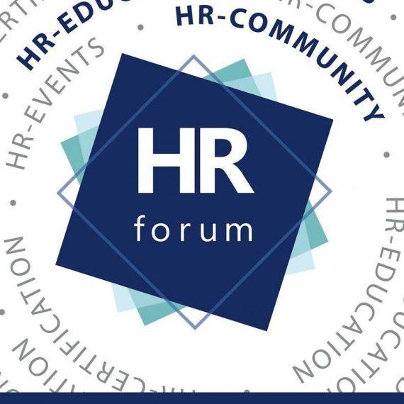 HRForum