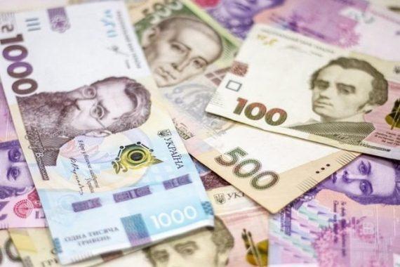 Физлица активно покупают ОВГЗ - Первый Деловой телеканал